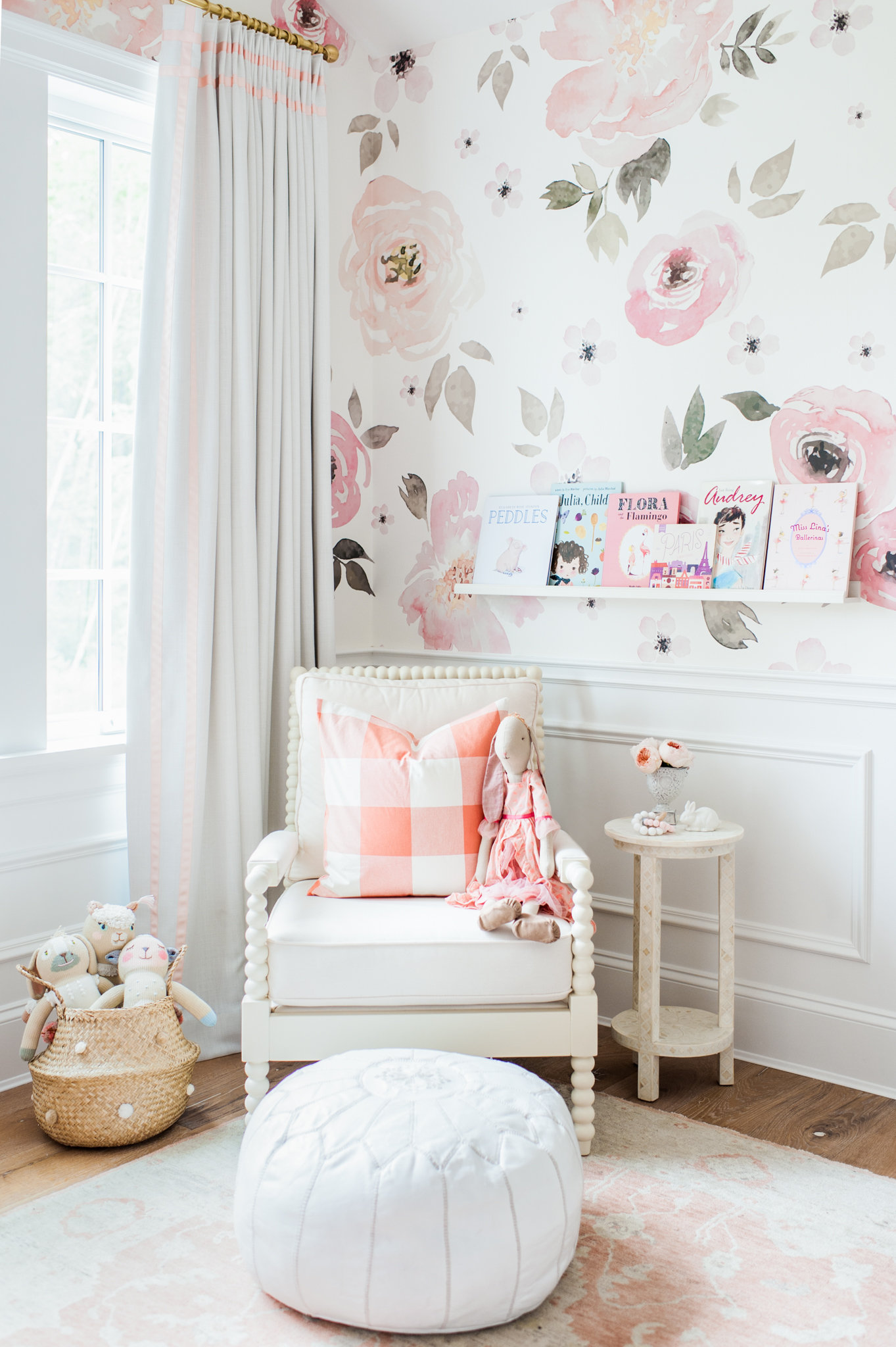 Are-you-a-book-lover-Love-a-special-place-or-spot-to-read-Your-kids-too-Come-and-check-out-these-wallpaper-wp5803606