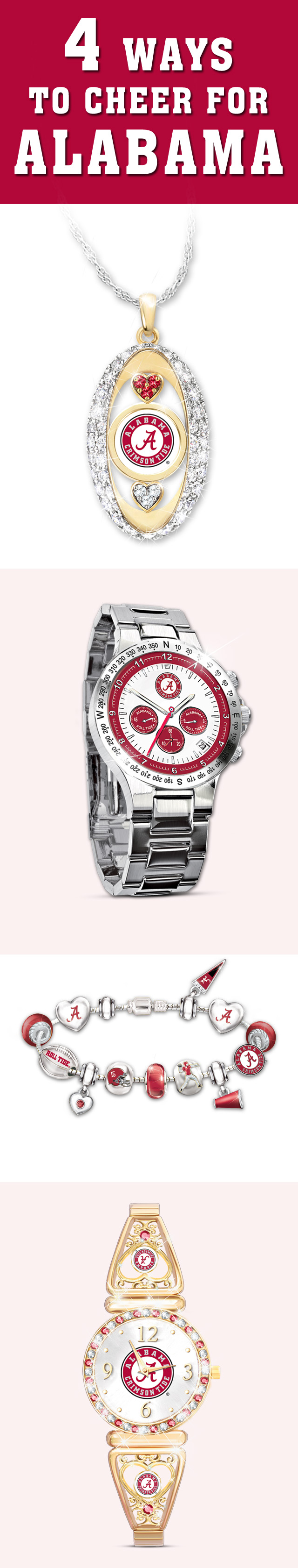 Are-you-loyal-to-the-Crimson-Tide-We-offer-a-winning-selection-of-officially-licensed-jewelry-and-c-wallpaper-wp4003097