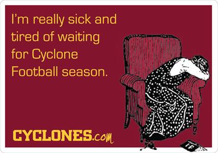 Are-you-ready-for-Cyclone-Football-wallpaper-wp4003098-1