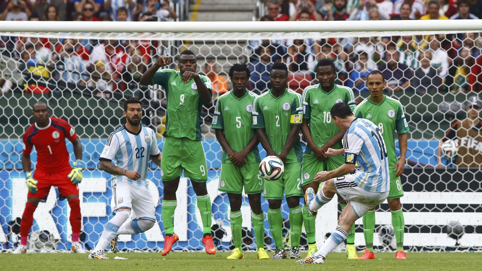 Argentina-s-Lionel-Messi-scores-on-a-free-kick-during-the-World-Cup-Group-F-match-against-Nigeria-wallpaper-wp3003308