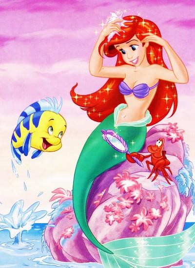 Ariel-wallpaper-wp4804312