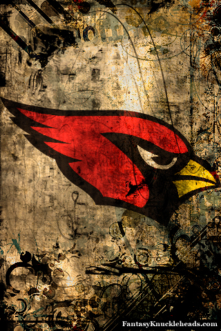 Arizona-Cardinals-NFL-Team-background-image-for-your-smartphone-wallpaper-wp4003100