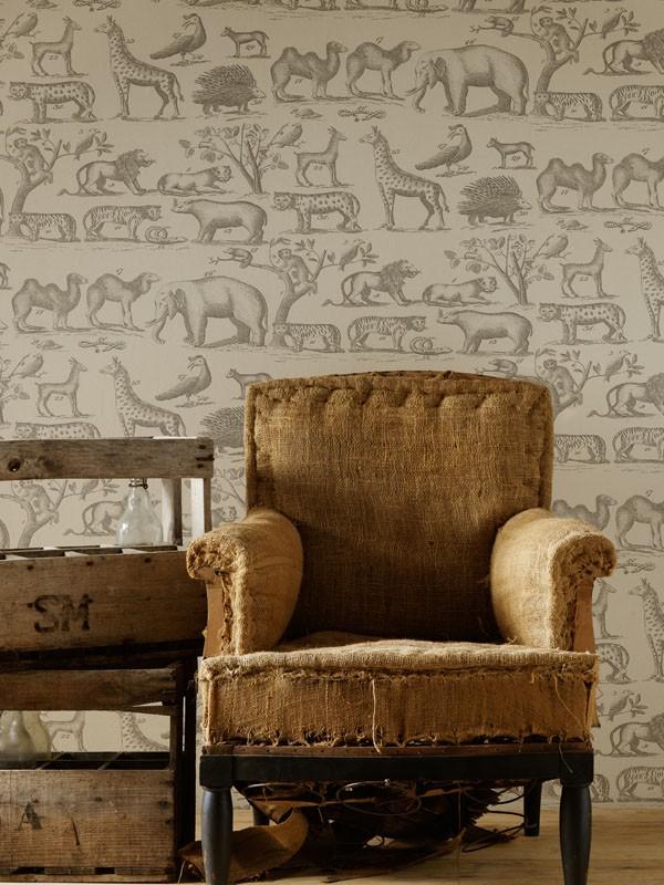 Ark-wallpaper-wp423754