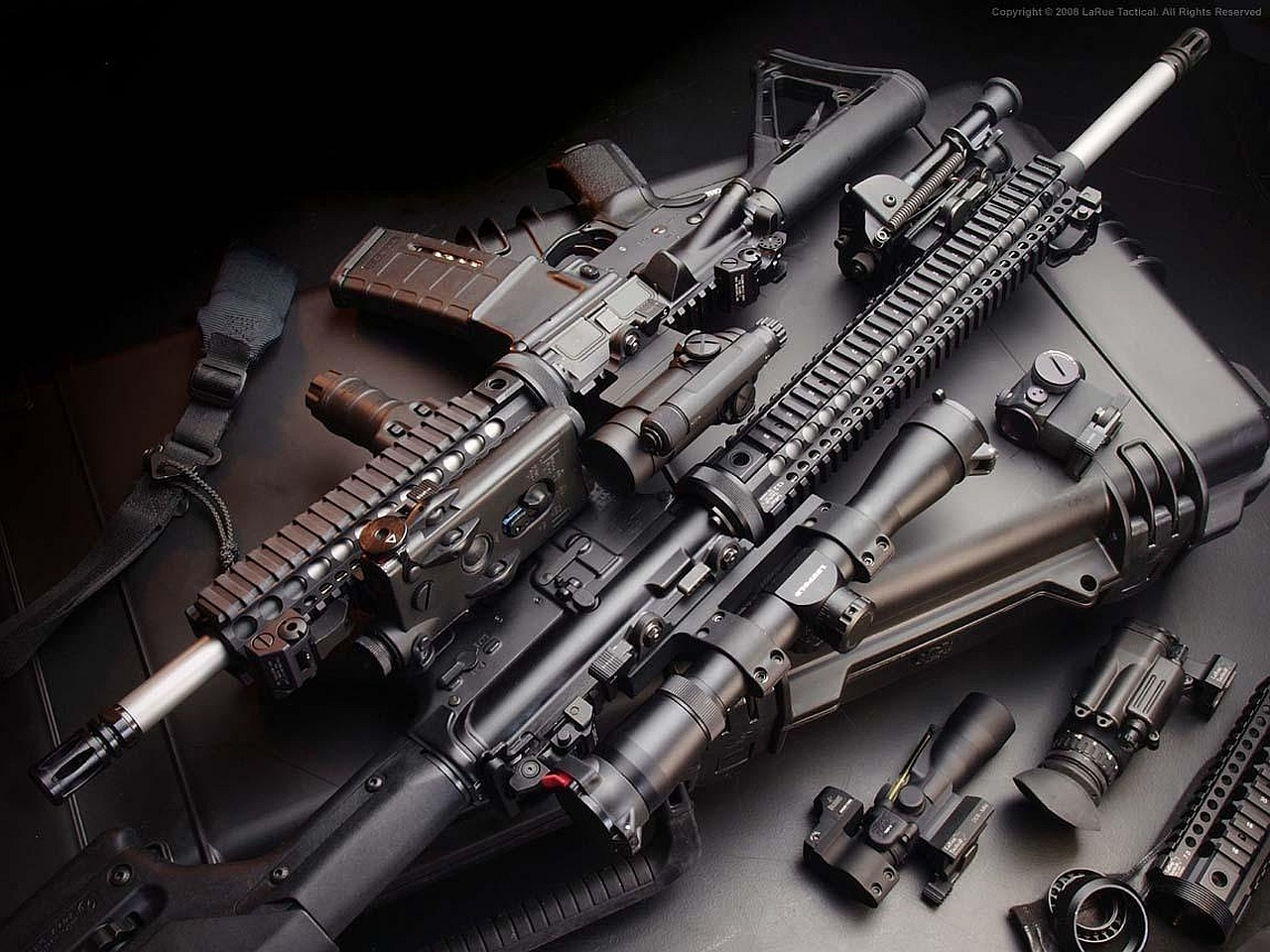 Armas-Fuzil-De-Assalto-Papel-de-Parede-wallpaper-wp3003311