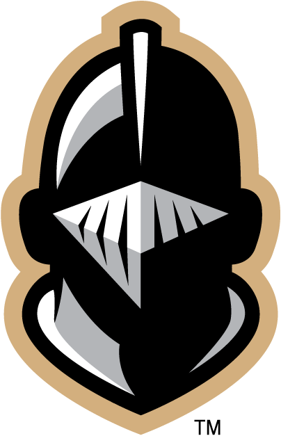 Army-Black-Knights-Alternate-Logo-Knight-helmet-outlined-in-gold-wallpaper-wp4603747