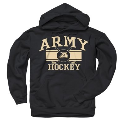 Army-Black-Knights-Black-Wide-Stripe-Hockey-Hooded-Sweatshirt-wallpaper-wp4603749