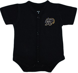 Army-Black-Knights-Capeman-Front-Snap-Newborn-Bodysuit-wallpaper-wp4603752