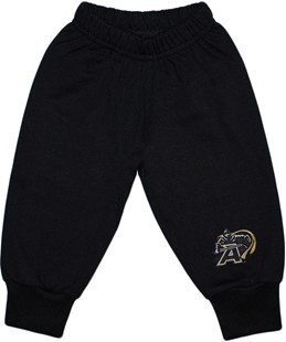 Army-Black-Knights-Capeman-Sweat-Pant-wallpaper-wp4603757