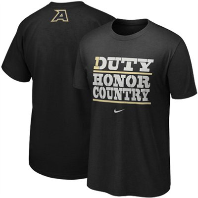 Army-Black-Knights-Duty-Honor-Country-T-Shirt-wallpaper-wp4603759