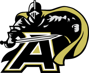 Army-Black-Knights-GO-ARMY-BEAT-NAVY-wallpaper-wp4603746