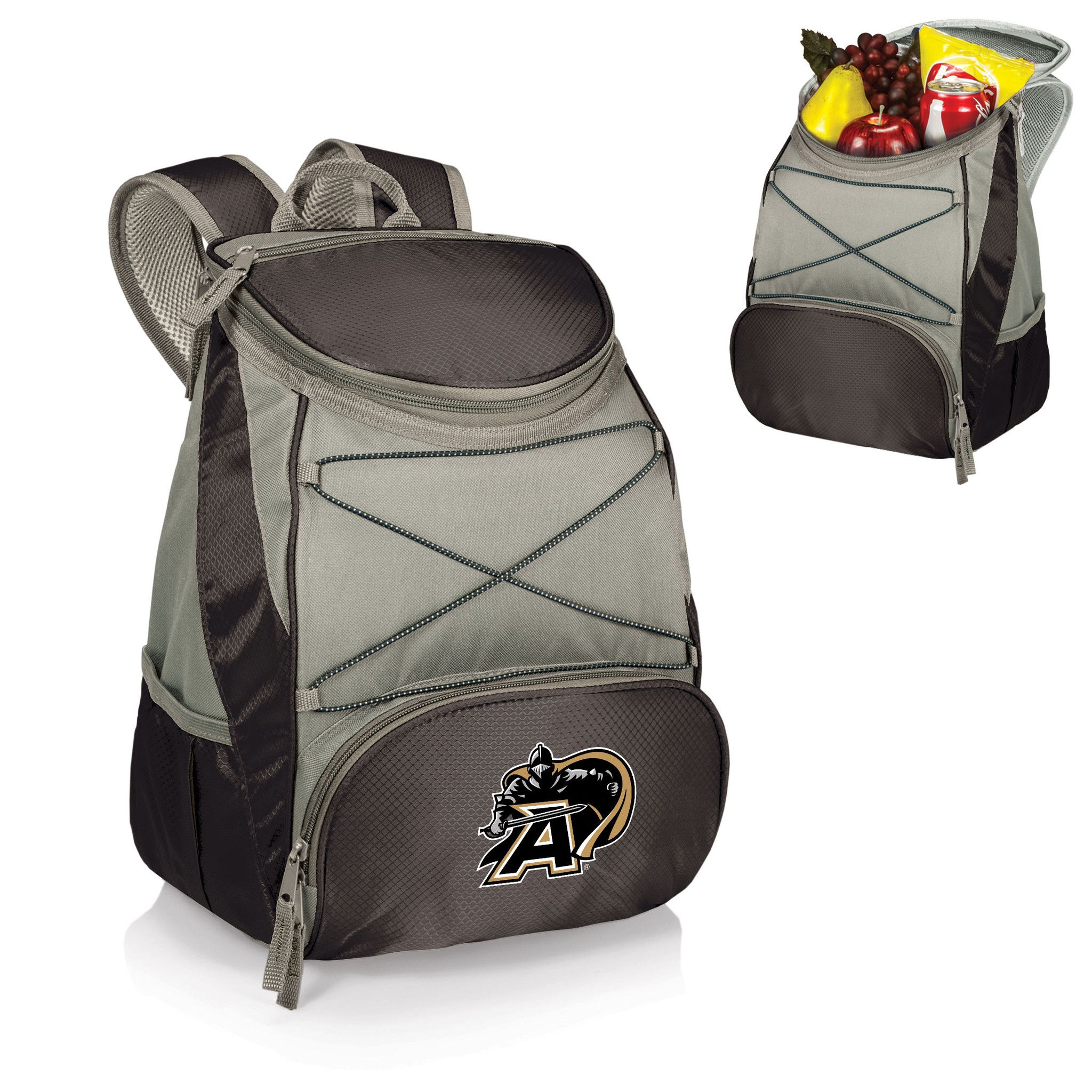 Army-Black-Knights-Insulated-Backpack-PTX-by-Picnic-Time-wallpaper-wp4603762