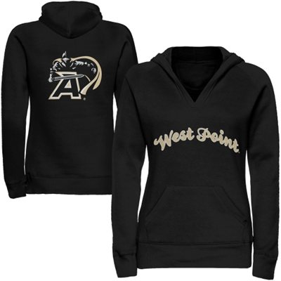 Army-Black-Knights-Ladies-Oversize-Script-Logo-Pullover-V-Neck-Hoodie-Sweatshirt-Black-Medium-wallpaper-wp4603763