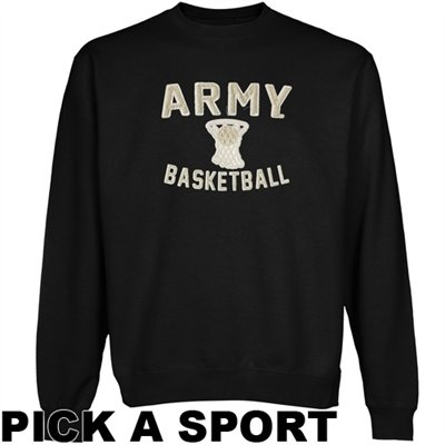 Army-Black-Knights-Legacy-Crew-Neck-Fleece-Sweatshirt-Black-wallpaper-wp4603764