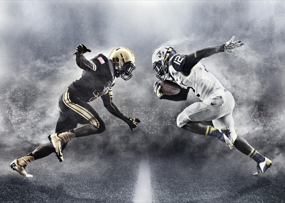 Army-Black-Knights-and-Navy-Midshipmen-uniforms-for-the-Army-Navy-Game-via-Nike-wallpaper-wp4603748