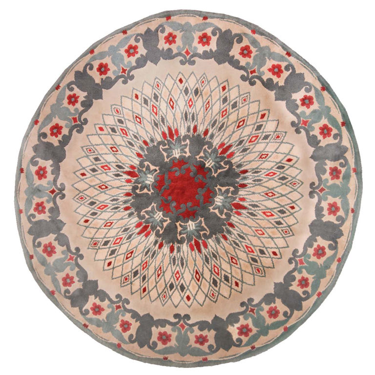 Art-Deco-Rug-Designed-by-Jules-Leleus-daughter-Paule-Leleu-for-the-House-of-Leleu-The-diamond-moti-wallpaper-wp4804326
