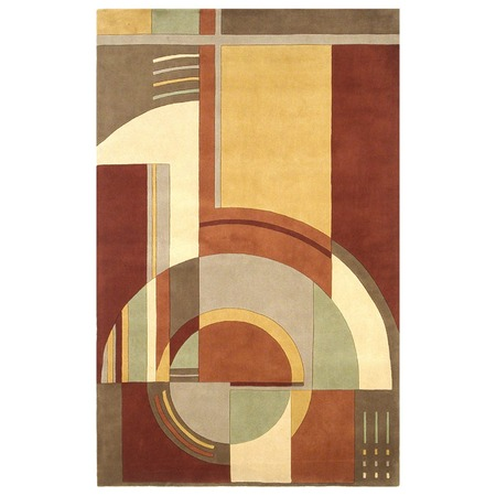Art-Deco-Rug-wallpaper-wp480182