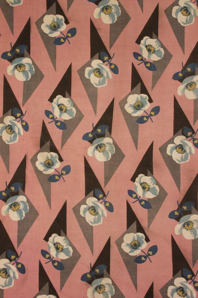 Art-Deco-fabric-s-wallpaper-wp4804322