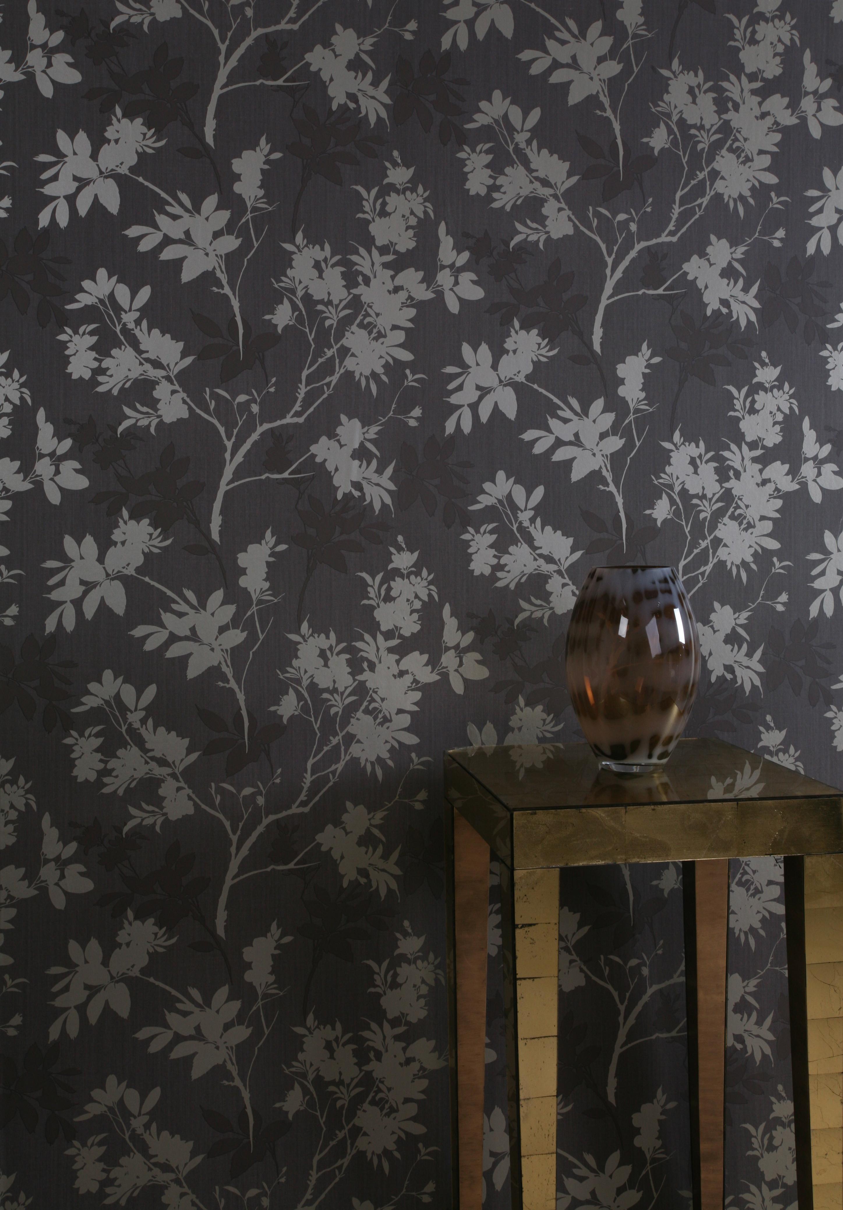 Art-House-Eco-Divine-Motif-wallpaper-wp500146