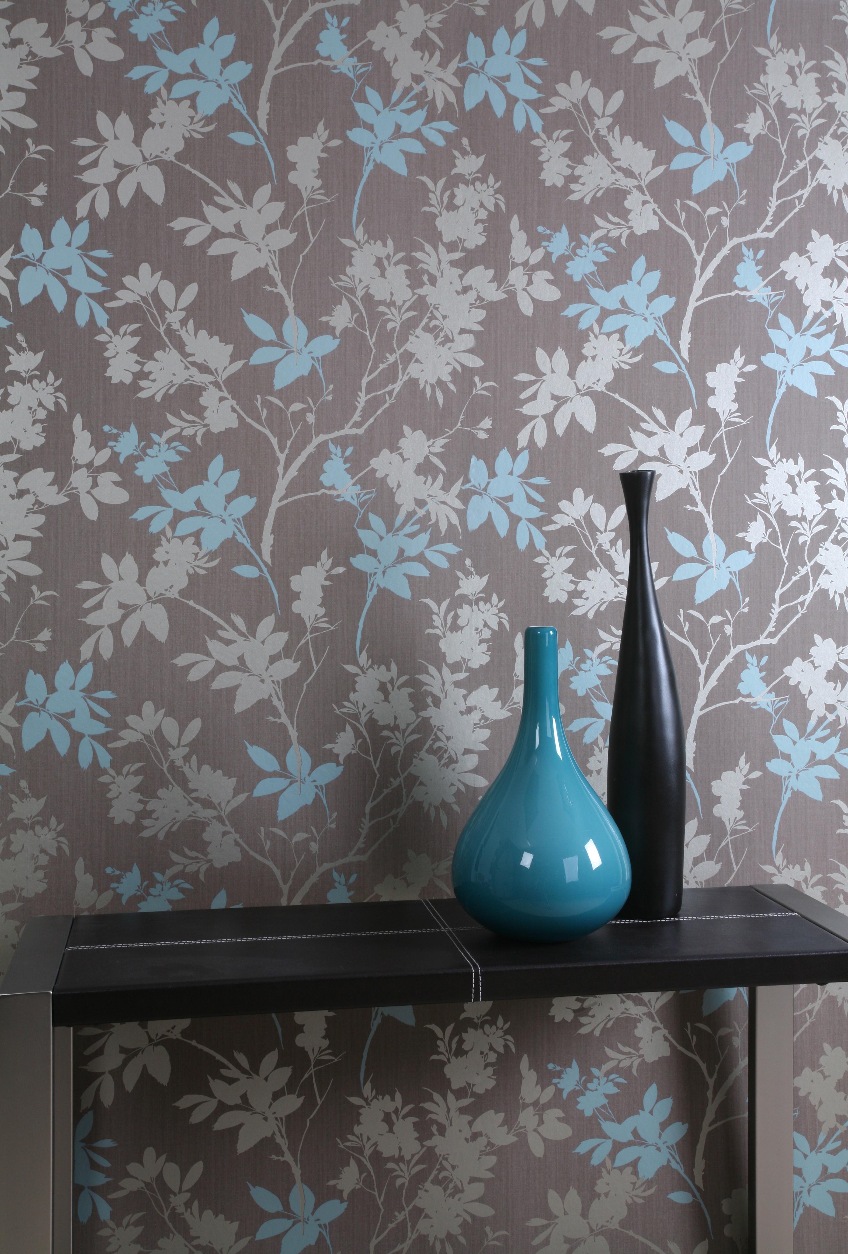 Art-House-Eco-Divine-Motif-wallpaper-wp5004785