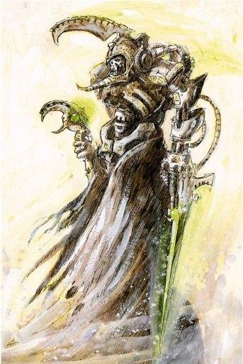 Art-Necron-explorer-wallpaper-wp5803643
