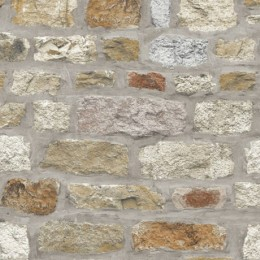 Arthouse-Country-Stone-wallpaper-wp5803648