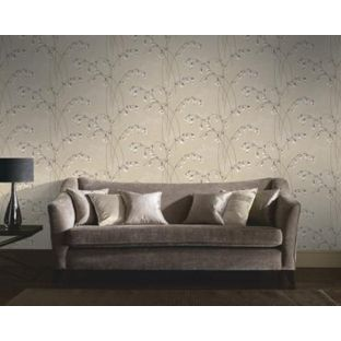 Arthouse-Opera-Flora-Motif-Neutral-from-Homebase-co-uk-%C2%A3-wallpaper-wp5004791