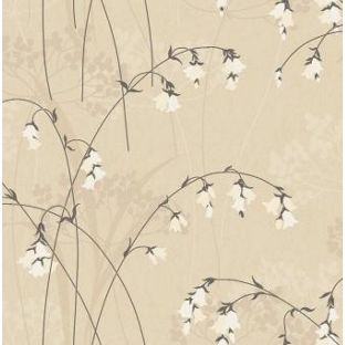 Arthouse-Opera-Flora-Motif-Neutral-from-Homebase-co-uk-close-up-%C2%A3-wallpaper-wp5004792