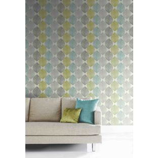 Arthouse-Opera-Retro-Leaf-Teal-Green-from-Homebase-co-uk-%C2%A3-wallpaper-wp5004793