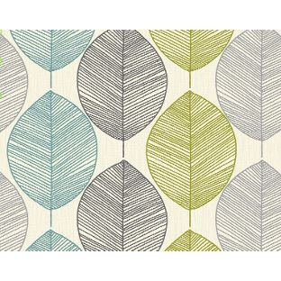 Arthouse-Opera-Retro-Leaf-Teal-Green-from-Homebase-co-uk-close-up-%C2%A3-wallpaper-wp5004794