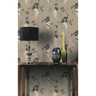 Arthouse-Vintage-Fuchsia-Stone-from-Homebase-co-uk-%C2%A3-wallpaper-wp5004795