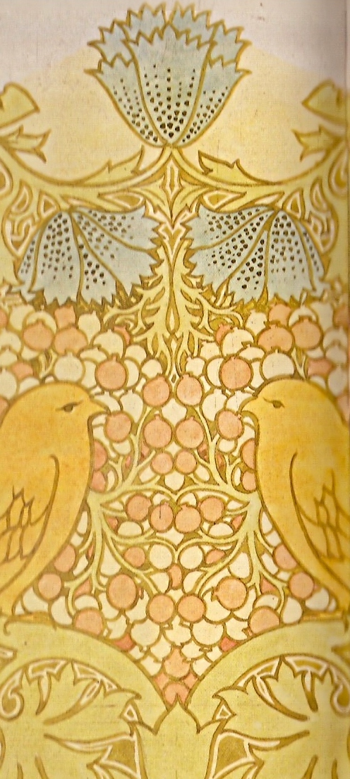 Arts-And-Crafts-Movement-Textiles-wallpaper-wp4404609