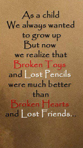 As-a-child-we-always-wanted-to-grow-up-but-now-we-realize-that-broken-toys-and-lost-pencils-were-mu-wallpaper-wp5204222