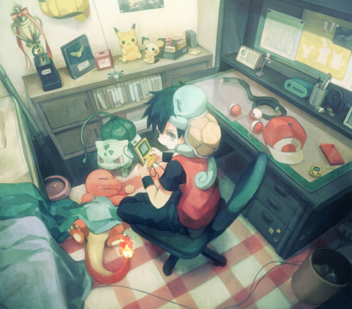 Ash-wallpaper-wp520830