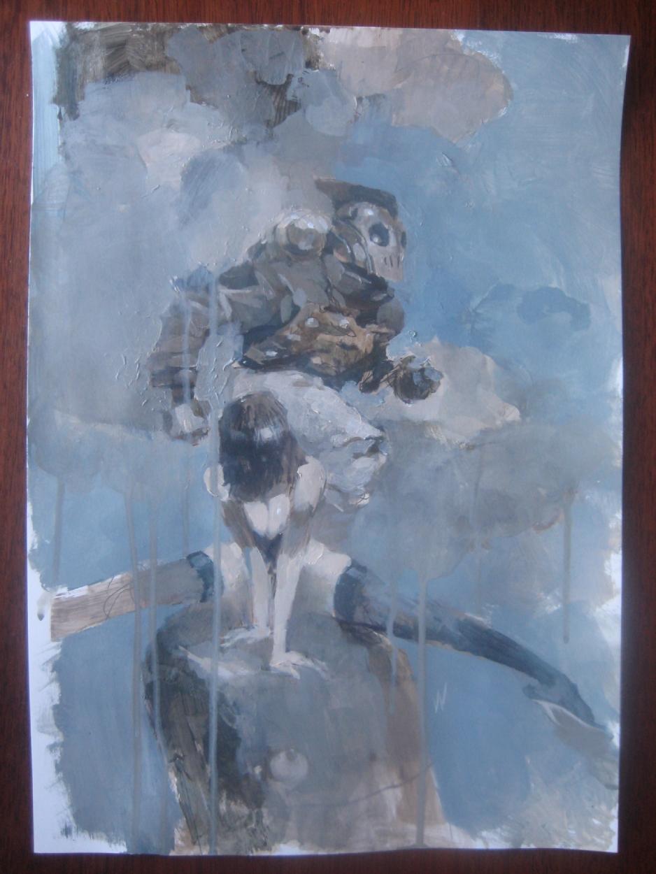 Ashley-Wood-wallpaper-wp4001529