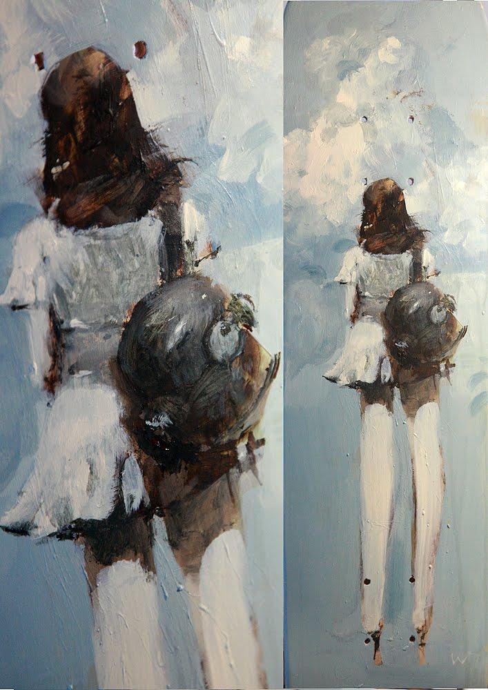 Ashley-Wood-wallpaper-wp400741
