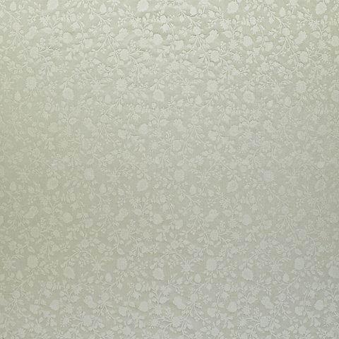 Ashmont-Damask-%E2%80%93-Platinum-Damasks-Fabric-Products-Ralph-Lauren-Home-RalphLaurenHome-com-wallpaper-wp5803664