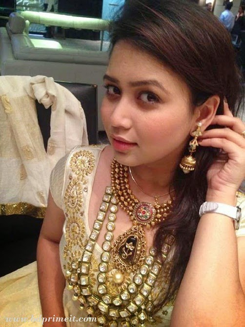 Ashna-Habib-Bhabna-Vabna-HD-photo-pictures-wallpaper-wp5204238
