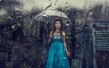 Asian-Girl-Umbrella-Rain-wallpaper-wp5004813