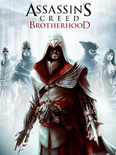 Assassin-s-Creed-Brotherhood-I-am-a-fan-mobilethemes-assassinscreed-themes-ip-wallpaper-wp423787-1
