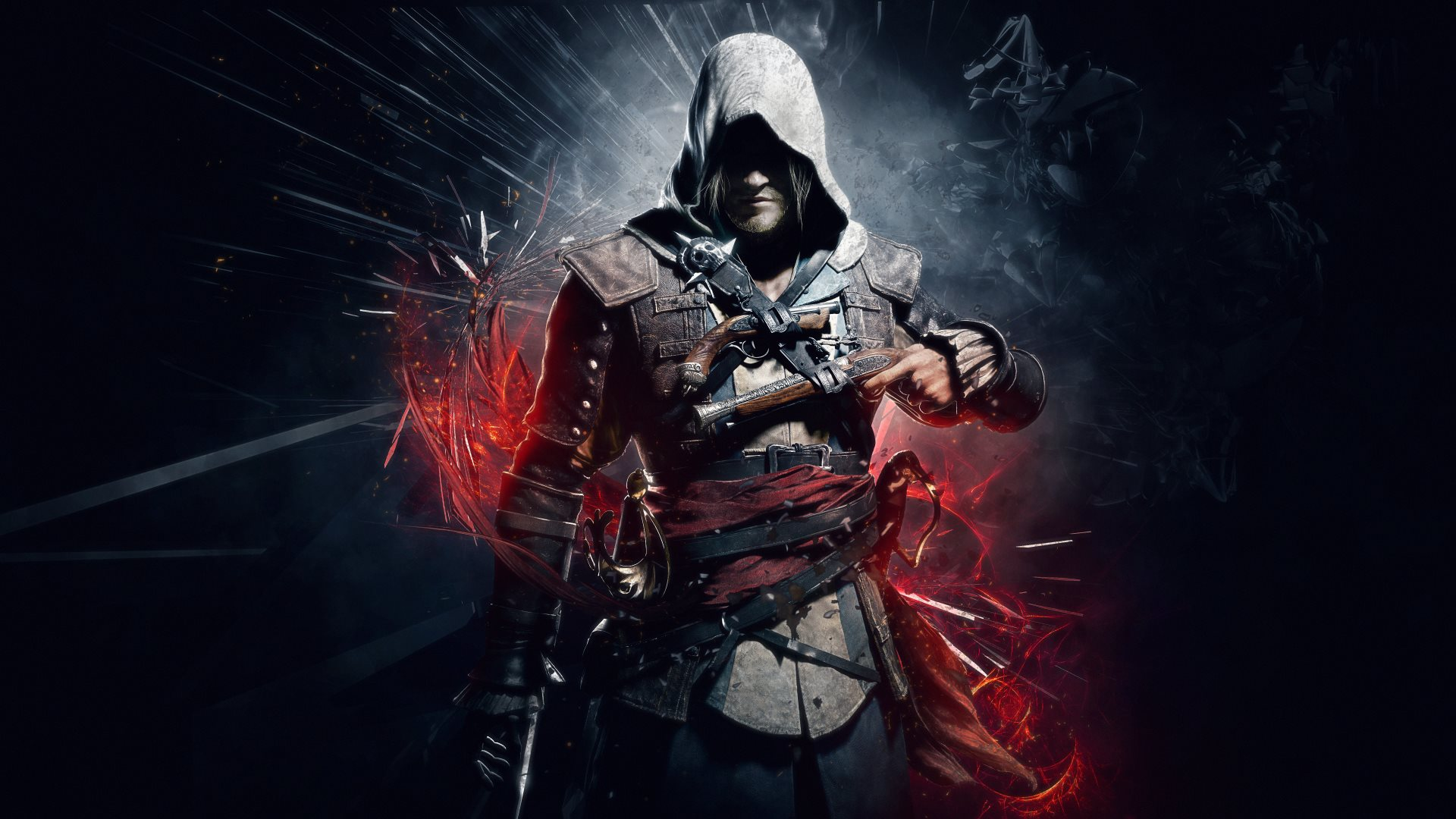 Assassin-s-Creed-IV-Black-Flag-HD-1920X1080-Need-iPhone-S-Plus-Background-for-IPh-wallpaper-wp3602758