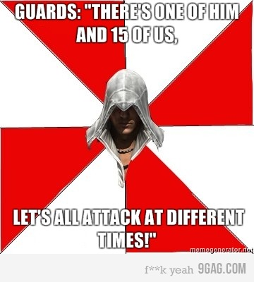 Assassin-s-Creed-logic-lol-wallpaper-wp5403423