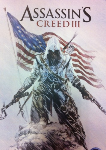 Assassin-s-Creed-wallpaper-wp5403421