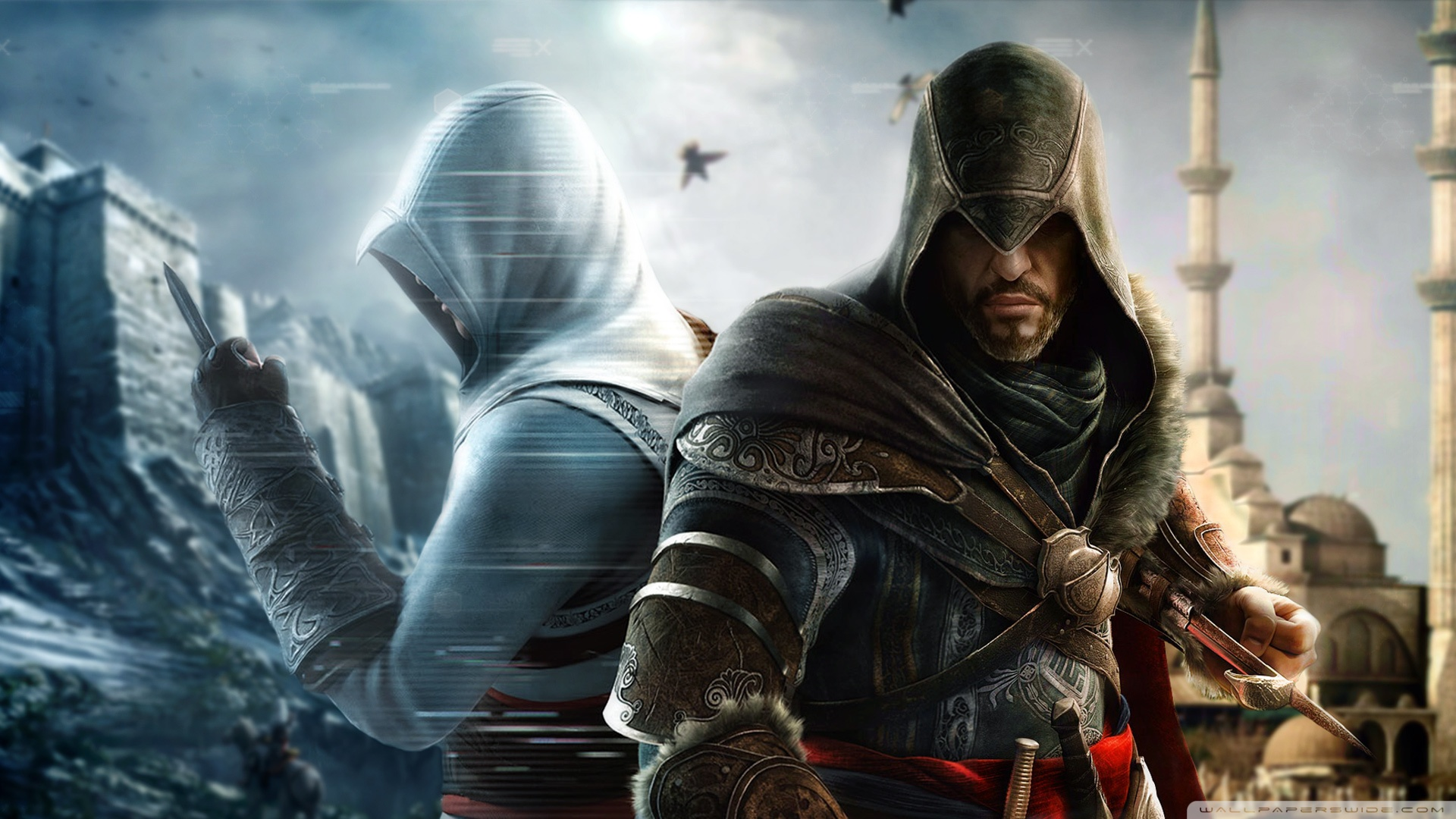 Assassins-Creed-Revelation-wallpaper-wp3402636
