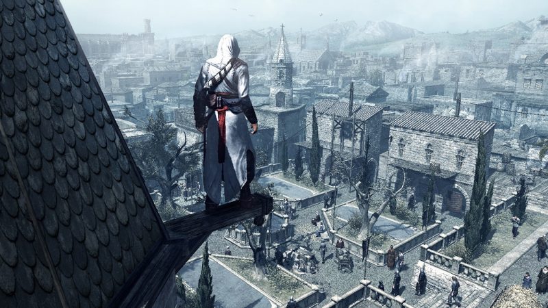 Assassins-Creed-to-get-a-Best-of-Jesper-Kyd-album-Ubisoft-has-been-changing-up-its-composers-for-t-wallpaper-wp3402637