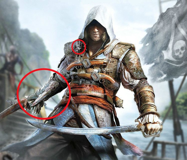 Assassins-Creed-wallpaper-wp3402639