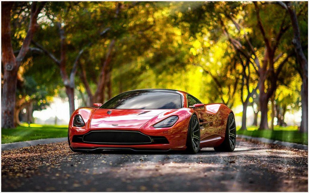 Aston-Martin-DBS-Car-aston-martin-dbs-car-1080p-aston-martin-dbs-car-wallpape-wallpaper-wp3402643