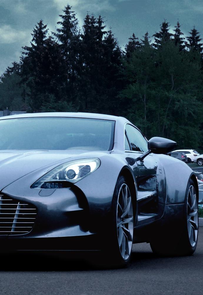 Aston-Martin-One-wallpaper-wp580134