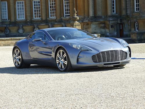 Aston-Martin-One-wallpaper-wp580135