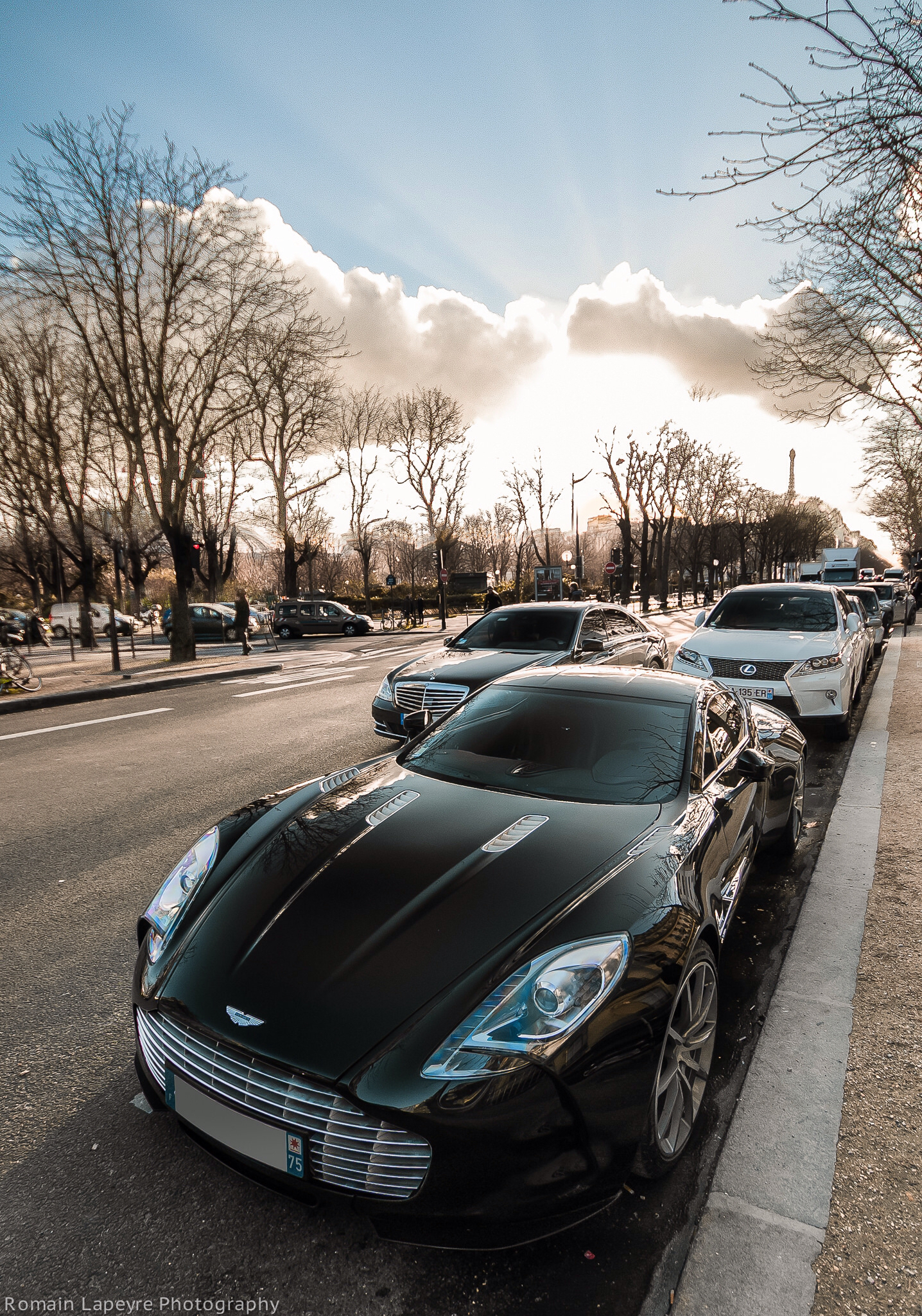 Aston-Martin-One-wallpaper-wp5801388