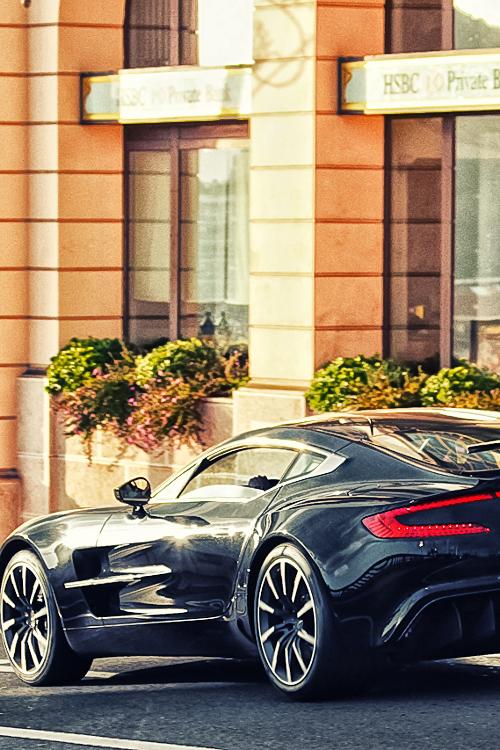 Aston-Martin-One-wallpaper-wp5801503